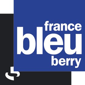 France Bleu Berry.jpg