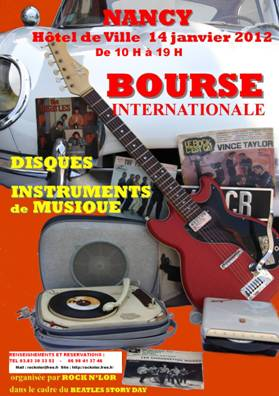 Flyer Bourse disques instruments.JPG