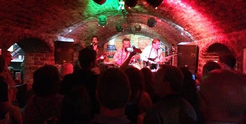Cavern Club 1.jpg
